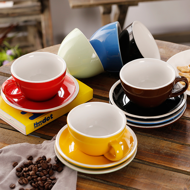 250ml-ceramic-font-b-coffee-b-font-font-b-cup-b-font-and-saucer-for-World