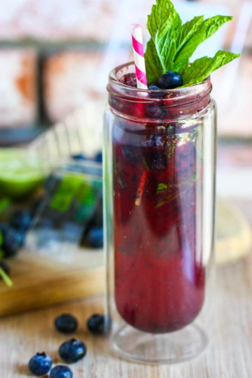 blueberry-mojito-8533