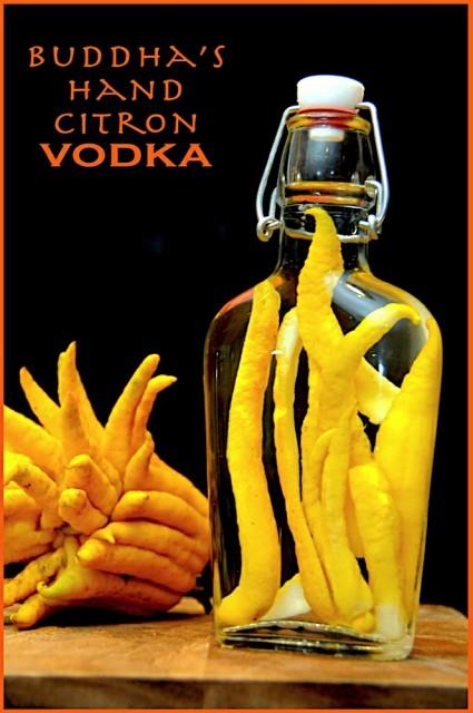 buddhas-hand-vodka-6-425x640