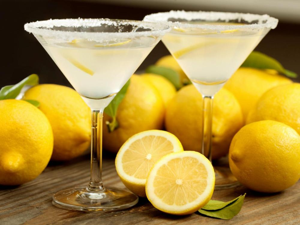 iStock-15535646_lemon-drop-cocktails_s4x3.jpg.rend.hgtvcom.1280.960