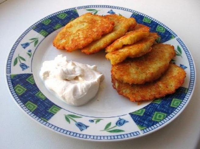 57483-crisp-fried-potato-pancakes