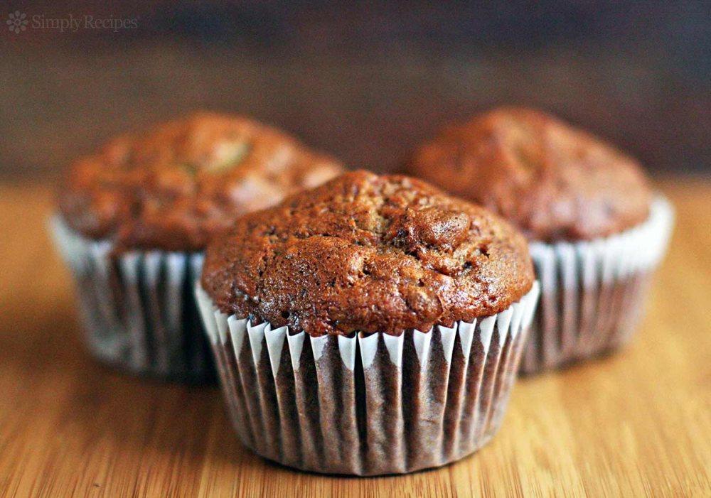 banana-nut-muffins-horiz-a-1200