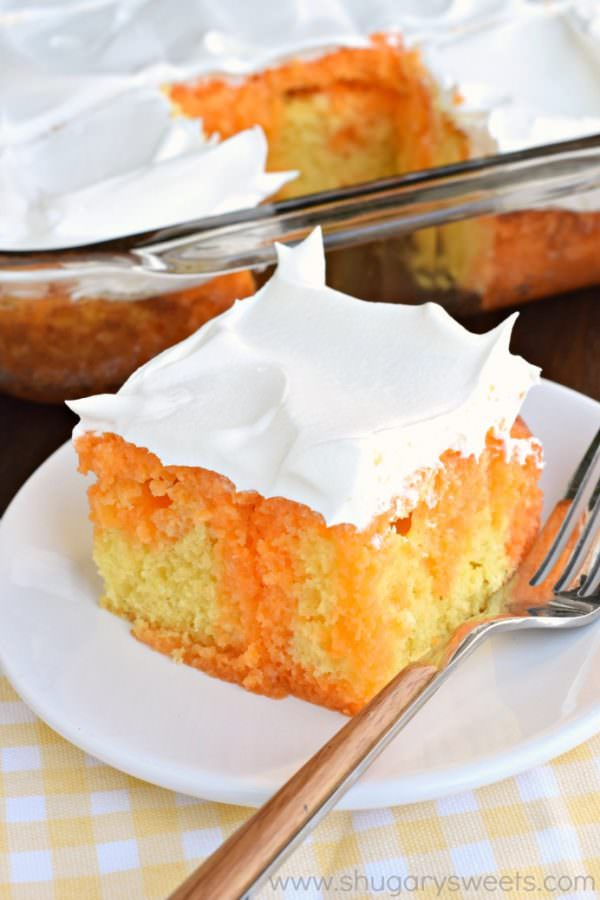 lemon-orange-jello-cake-3-600x900